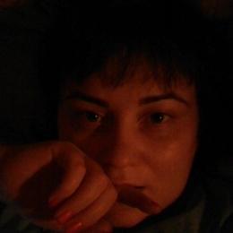 Группа, ищем девушку для мжмж, Астрахань