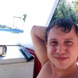 Девственник ищет опытную девушку для секса в Туле