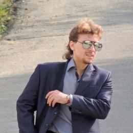 Парень из Тулы хочет секса с девушкой, возраст не важен