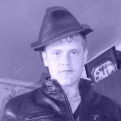 Астрахань. Свободный парень, ищу девушку для совместного проживания в Туле