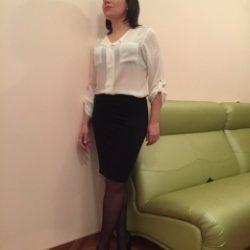 Красивая пара ищет Киску для ЖМЖ, Астрахань