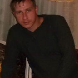 Астрахань, парень девственник ищу девушку для интимным встречи