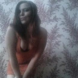 Пара ищет постоянную девушку для секса в Туле. С нас подарки