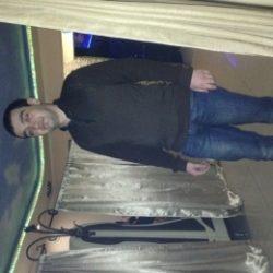 Неопытный парень ищет опытную девушку для куни в Туле