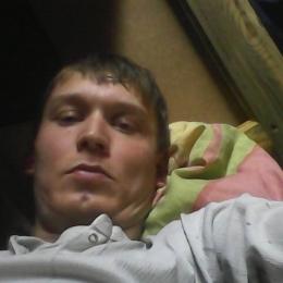 Молодой парень ищет девушку, Астрахань и МО