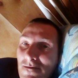 Реальный секс Молодой парень ищет девушку в Туле
